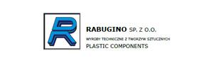 Porządkujemy Rabugino